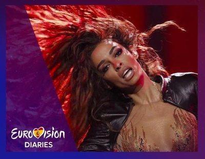 Eurovisión Diaries: 10 canciones del festival que se tradujeron al español