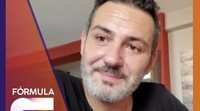 "Alejandro Parreño ('OT 1'): ""He querido mantener el nombre de Nómada en memoria de mi hermano Gonzalo"""