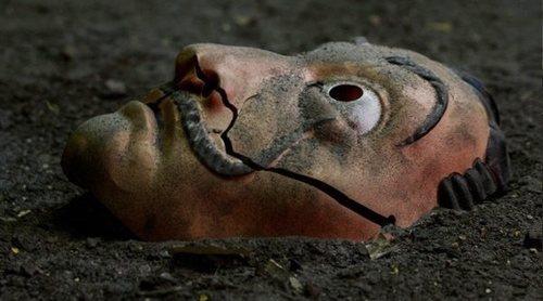 'La Casa de Papel', al descubierto: La cara oculta del fenómeno internacional de Netflix