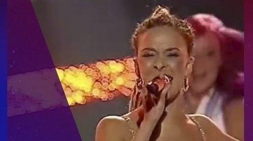 Eurovisión Diaries: Coros grabados, ¿a favor o en contra? 9 veces en las que destrozaron las canciones