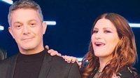 La espectacular promo de la segunda edición de 'La voz' en Antena 3 que anuncia su próximo estreno
