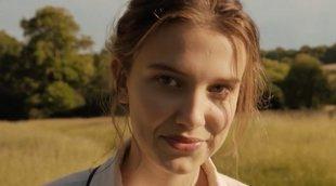 Tráiler de 'Enola Holmes', la película de Netflix con Millie Bobby Brown como la hermana de Sherlock