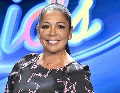 De 'Idol Kids' a 'La isla de las tentaciones': Así será el prime time de Telecinco este otoño
