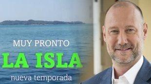 'La isla' ya promociona su segunda edición en laSexta tras dos años en el cajón