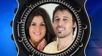 """María y Hugo ('GH 12+1'): """"Estuvimos a punto de ir a 'La isla de las tentaciones'"""""""