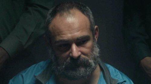 'El instante decisivo': Avance del documental sobre Miguel Ángel Blanco y Ortega Lara