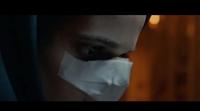 Tráiler de 'Tehran', el thriller de espionaje de Apple TV+