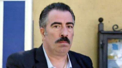 'Historias de Alcafrán', la nueva comedia de TVE, se estrena el viernes 11 de septiembre en La 1