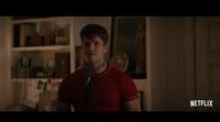 Tráiler de 'The Boys in the Band', la nueva película de Ryan Murphy para Netflix