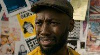 Tráiler de 'Woke', la comedia de Hulu protagonizada por Lamorne Morris