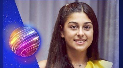 Armenia se suma a Eurovisión Junior 2020, ¿hay posibilidades de que se cancele el festival?