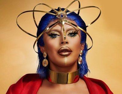 'Drag Race Holland' presenta a las 10 reinas de su primera edición, que se estrena el 18 de septiembre