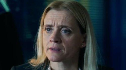 Tráiler de 'Muerte en Salisbury', el drama de BBC basado en los envenenamientos de 2018