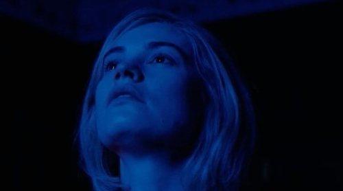 Tráiler de 'Rebeca', el gótico romance de Armie Hammer y Lily James en Netflix