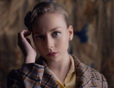 Teaser de 'Alguien tiene que morir', la nueva serie de Manolo Caro que llega a Netflix el 16 de octubre