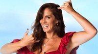 'Sola/Solo' se estrena con Anabel Pantoja como protagonista, ¿acierto o error?