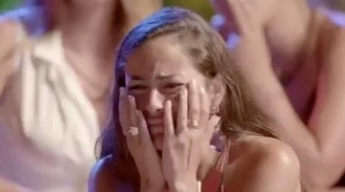 'La isla de las tentaciones 2' confirma a Marta Peñate y Melyssa Pinto en su primera promo
