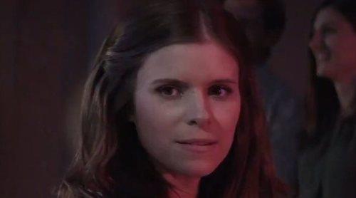 Tráiler de 'A Teacher', el drama de FX protagonizado por Kate Mara y Nick Robinson