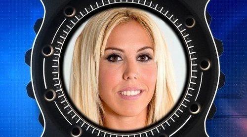 """Amanda Rodríguez ('GH 16'): """"Mi expulsión fue una venganza porque Maite Galdeano no fue repescada"""""""
