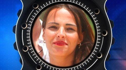 """Marta Peñate: """"No guardo odio ni rencor a Sofía Suescun, fuimos muy amigas durante dos años"""""""