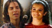 Promo del capítulo 4 de 'Veneno' con la llegada de Joselito a Madrid al ritmo de Amaia Romero