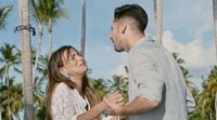 'La isla de las tentaciones 2': ¿Cómo acabarán las parejas de la segunda edición?