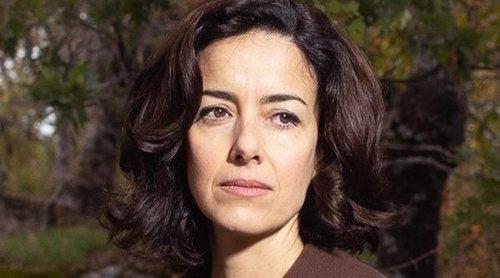 Tráiler de 'Alguien tiene que morir', el thriller de Manolo Caro con Carmen Maura y Cecilia Suárez