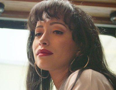 Tráiler de 'Selena: La Serie', el biopic de la popular cantante que Netflix estrena el 4 de diciembre