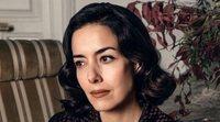 """Cecilia Suárez: """"'Alguien tiene que morir' sirve para reflexionar sobre el resurgir actual de la ultraderecha"""""""