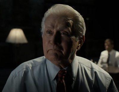 Tráiler de 'A West Wing Special', la reunión de 'El ala oeste de la Casa Blanca' en HBO Max, 14 años después