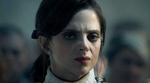 '30 monedas', la serie de Álex de la Iglesia, se estrena el 29 de noviembre en HBO España