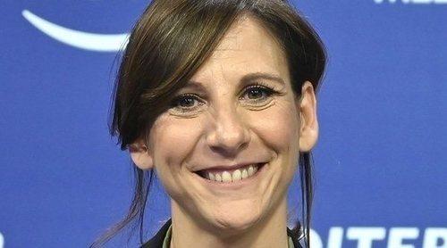 """Malena Alterio: """"Siempre puede haber 3ª temporada de 'Señoras del (h)AMPA', pero esta historia queda contada"""""""
