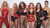 """Bellepop, Roser y Mara Barros presentan """"We represent"""": Los secretos del regreso de las 'Popstars'"""