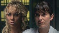 Promo del capítulo 1x07 de 'Veneno' con Anna Allen como la psicóloga de la cárcel