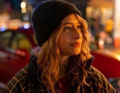 Tráiler de 'Grand Army', el drama adolescente de Netflix que se estrena el 16 de octubre