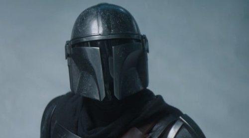 'The Mandalorian' tiene una misión épica en el nuevo tráiler de la segunda temporada