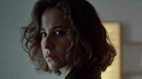Tráiler de 'Dime quién soy', la adaptación de la novela de Julia Navarro que se estrena el 4 de diciembre