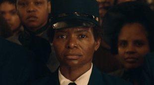 'The Underground Railroad' arranca motores con este teaser antes de llegar a Amazon