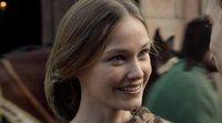 'El Cid' reivindica el papel de las mujeres en su nuevo teaser
