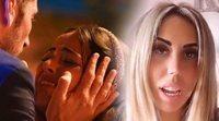 Amanda Rodríguez comenta 'La isla de las tentaciones 2' y el futuro de las parejas