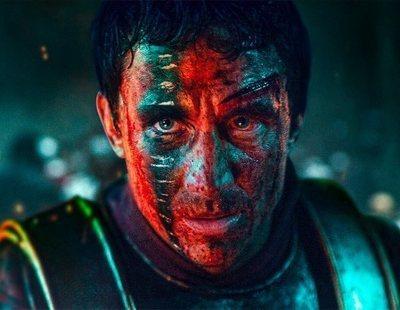 Tráiler de 'Bárbaros', la superproducción alemana de Netflix sobre la lucha contra el Imperio romano