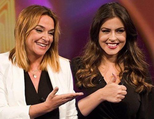 'Gente Maravillosa' llega el 23 de octubre a Televisión Canaria con su propia versión