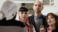 'La que se avecina' lanza varias promos de su temporada 12 y presenta el polígrafo de Montepinar