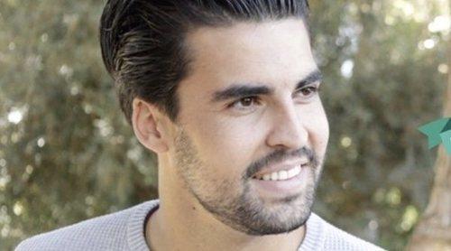 Gonzalo Ferreño, hijo de Andoni Ferreño, debuta como reportero buscando 'El pueblo más bonito 2020'