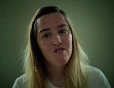 Tráiler de la segunda temporada de '¿Me oyes?', la serie de Netflix que aborda los problemas de la juventud