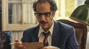 Tráiler de 'Paranormal', la primera ficción egipcia de Netflix que viene cargado de mucho drama sobrenatural