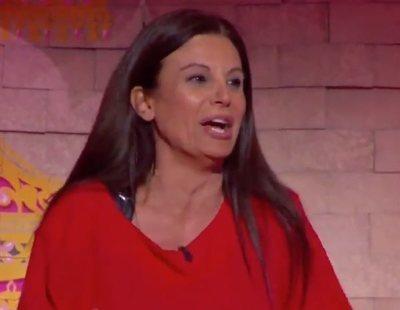 Así fue la participación de Sonia Monroy en 'Game of Games', el concurso de Ellen DeGeneres