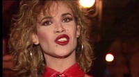 'Viaje al centro de la tele' descubre la primera vez de La Veneno en televisión, años antes del 'Mississippi'