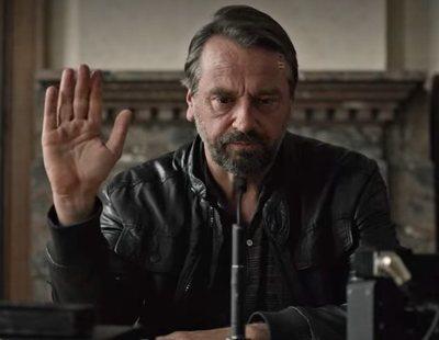 Tráiler de la segunda temporada de 'Operación Éxtasis': los agentes se infiltran en una nueva misión