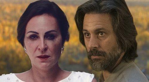 Los estrenos del fin de semana 6 noviembre: 'Nasdrovia', 'ByAnaMilán', 'The Good Doctor'...